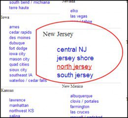 How to Search for Local Freelance Writing Jobs at ...