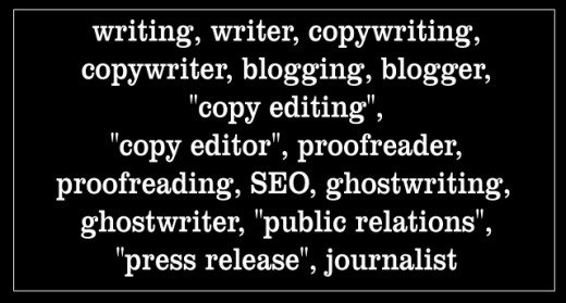 blog writing jobs 242 blog writer jobs available on indeedcouk one search all jobs.