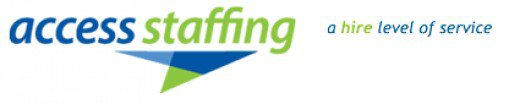 Staffing Agency: ACCESS STAFFING