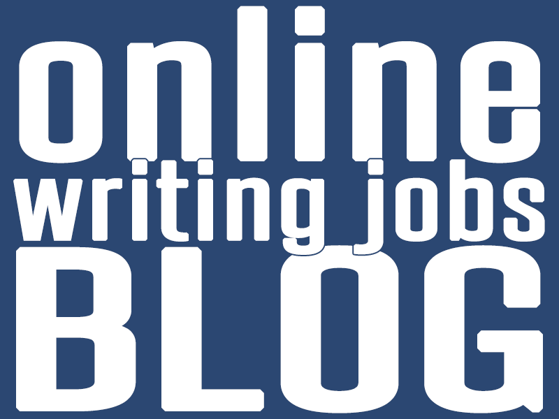 Freelance Magazine Writing as a Part-Time or Full-Time Job   Online ...