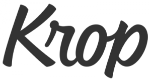 Find freelance copywriting jobs at Krop Jobs Board