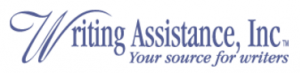 Writing Assistance Inc. offers jobs in technical writing