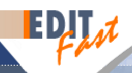 Find writing jobs at Edit Fast
