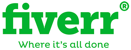 Fiverr.com is pretty awesome for copywriting