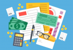 How to Set Your Freelance Writing Rates to Earn a Profitable Income