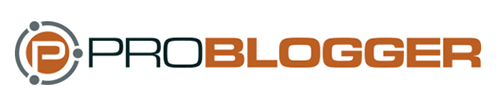 Find freelance blogging jobs at ProBlogger