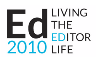 You can find magazine writing jobs at Ed2010