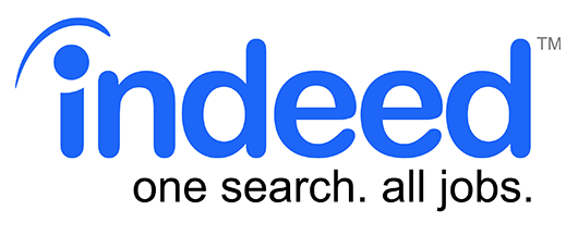 Find freelance writing jobs at Indeed.com