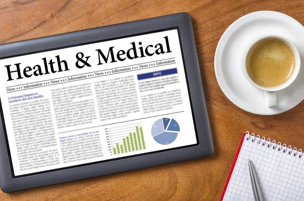 medical writing freelance jobs Search for jobs related to translation of medical writing or hire on the world's largest freelancing marketplace with 13m+ jobs it's free to sign up and bid on jobs.
