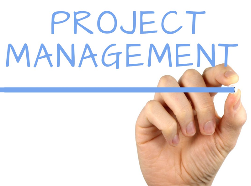 How to Increase Your Freelance Rate with Project Management Services