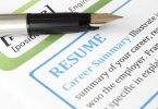Freelance Resume Writing Careers