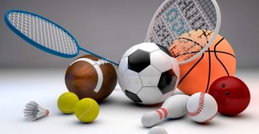 Freelance Sports Writing as a Part-Time or Full-Time Job
