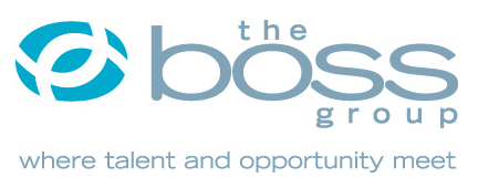 Staffing Agency: THE BOSS Group