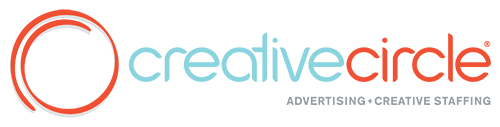 Staffing Agency: CREATIVE CIRCLE