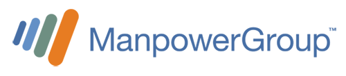 Staffing Agency: ManpowerGroup
