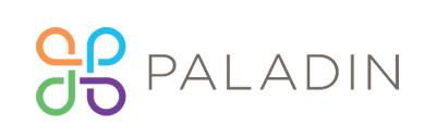 Staffing Agency: PALADIN STAFFING
