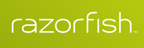 Staffing Agency: RAZORFISH