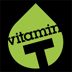 Staffing Agency: VITAMIN T STAFFING AGENCY
