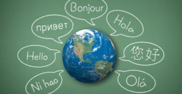 Freelance Translating as a Part-Time or Full-Time Job