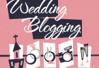 12 Ways to Break into Freelance Wedding Blogging
