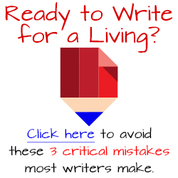 freelance medical and health writing as a part time or full time
