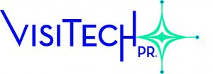 VisiTech PR is Hiring a Writer with Tech/Telecom Experience (home-based)
