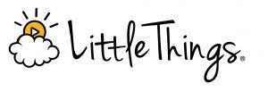 LittleThings is Hiring a Freelance Copy Editor (remote work)