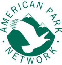 American Park Network is Looking for an Outdoor/Travel Guide Editor