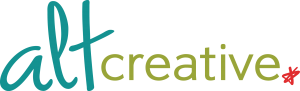 Alt Creative is Hiring a Freelance Website Copywriter for Client-Based Projects