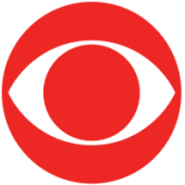 CBS Interactive is Looking for Freelance Writers to Research and Write Product Buying Guides