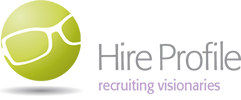 Hire Profile is Looking for a Freelance Copywriter (offsite work)