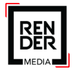 Render Media is Seeking Freelance Contributors to Create Viral Content