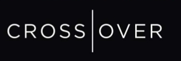 Crossover is Searching for a Freelance SEO Content Writer