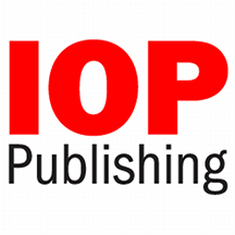 IOP Publishing is Looking for Freelance Copy Editors to Edit Scientific Content