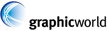 Proofread Nursing and Medical Books for Graphic World Inc. (freelance employment)