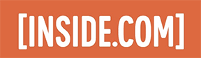 Inside.com is Looking for Freelance Writers to Write and Curate News Stories