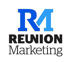 Reunion Marketing is Looking for Freelance Writers to Write Engaging Content