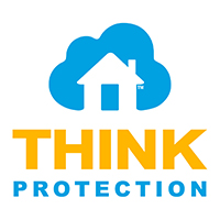 Think Protection is Looking for Freelance Technical Content Writers