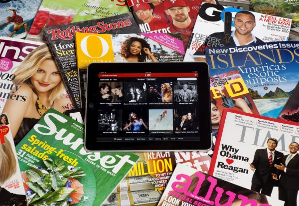 freelance writing magazines Freelance writers develop original stories and articles for books and other print publications, movie and tv productions, and websites they can.