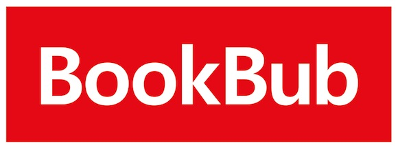 BookBub.com is Looking for Freelance Writers for its Book-Discovery Blog