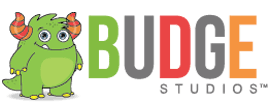 Budge Studios is Hiring a Video Game Script Writer (freelance work)