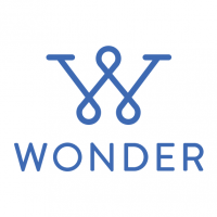 Freelance writing jobs with AskWonder.com