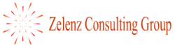 Freelance Grant Writers Needed for Zelenz Consulting Group