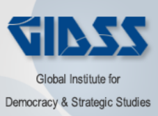 GIDSS is Looking for Freelance Journalists