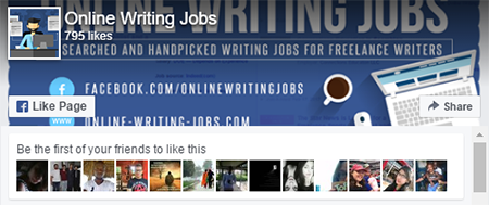 online writing jobs for lance writers online writing jobs