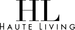 Haute Living Magazine is Looking for Dallas-Based Freelance Writers