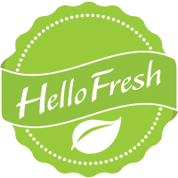 HelloFresh.com Needs a Freelance Proofreader for Culinary Content