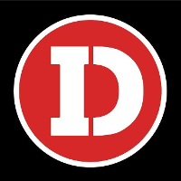 IndustryDive.com is Seeking Freelance Business Writers with Food Industry Experience